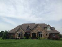 Our dream house!
