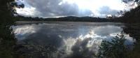 Dewey's Pond